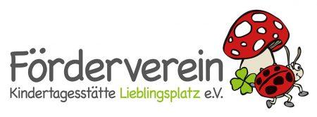 Logo_Foerderverein_Kita_Lieblingsplatz_RGB